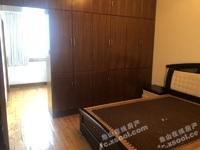 出租文峰小区3室2厅1卫85平米1800元/月住宅