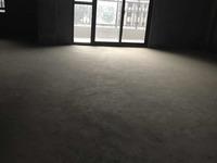 梧桐御府联体别墅1-3层253平方438万白坯送地下室78平方米天井大新房有车库