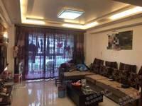 出售水木华庭3室1厅1卫102平米135万住宅