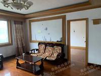 丹峰小区5楼120平方米2000一月设备齐全拎包入住