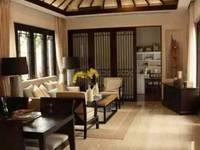 出租绿城 白沙湾玫瑰园豪豪豪装修3室2厅3卫200平米8000元/月住宅