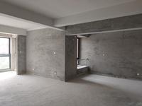 出售丽景小区 二期 4—5复式167平方白胚4室2厅2卫167平米208万住宅