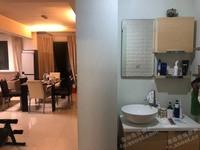 出售梅苑 中央花城3室1厅2卫112.05平米129.8万住宅