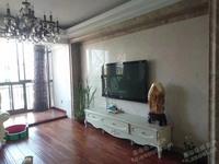 出售世纪花园4室2厅2卫198平米242万住宅