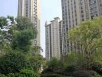 学府名苑南区高层128平3 2 2 五小学区产头