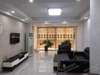 出租紫悦馨园3室2厅2卫130平米3200元/月住宅