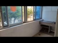 丹阳小区2楼105平方米2500一月设备齐全拎包入住