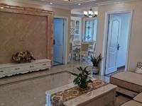 出售丰盛苑4室2厅2卫128平米123万住宅