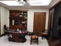 出售世纪花园4室2厅2卫198平米268万住宅