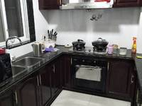 出售新佳苑精装修3室2厅2卫130平米150万住宅