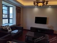 出租世纪花园2室2厅1卫89平米3100元/月住宅