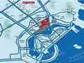 中传首府交通图