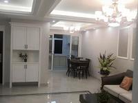 出售瀛洲小区3室2厅2卫126平米125万住宅
