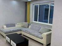 出售万华康庭3室2厅1卫110平米120万住宅