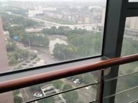出售金域华府3室2厅2卫126平米176万住宅
