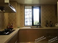 出售世纪花园3室2厅2卫122平米170万住宅