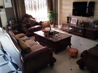 出售大红鹰别墅豪装5室2厅4卫265平米550万住宅