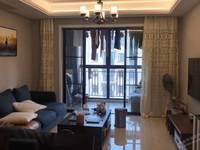 出售保集蓝郡2室2厅1卫89平米130万住宅