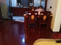 出售蓬莱小区3室2厅1卫90平米95万住宅