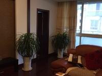海申苑,五校学区房,殷夫公园,风情街,结构好,毎间有窗