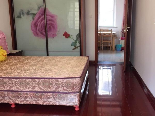 出售金秋小区2室2厅1卫62.04平米72万住宅