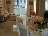 出售西谷苑房龄新新装套型好间间有窗急卖价格可谈