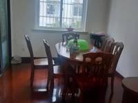 出售丹东小区3室2厅2卫136平米170万住宅
