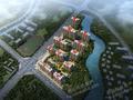 碧桂园·天玺湾项目现场