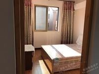 大润发近--2室1厅1卫60平米1200元/月住宅