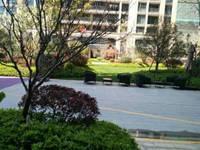 出售绿城 蘭园4室2厅3卫158平米225万住宅