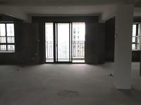 出租青山佳苑120平米毛胚800元/月住宅