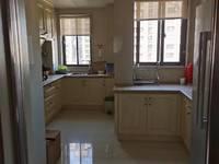 出租海御官邸3室2厅2卫137平米4000元/月住宅