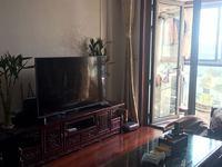 出售水木华庭2室2厅1卫100平米138万住宅