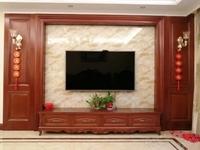 出售海御官邸4室2厅1卫137平米228万住宅