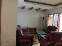 丹峰小区1楼98平方米2200一月设备齐全
