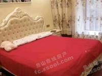 出售海御官邸豪装4室2厅2卫137平米222万住宅