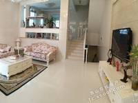 出售龙泽名园豪装4室2厅3卫220平米368万住宅