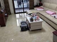 出售金域华府2室2厅1卫85平米132万住宅