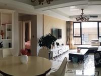 出售邦泰城4楼114平方128W