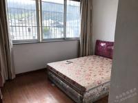 出售蓬莱小区139.46平米150万住宅