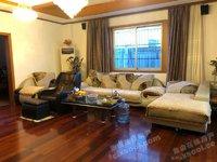 丹峰小区3室2厅2卫124平米139万住宅,