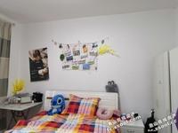 出租半岛康桥3室1厅1卫90平米2000元/月住宅