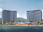 绿城·白沙湾度假康养公寓