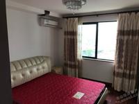 出售万华康庭3室2厅2卫123平米138万住宅