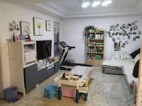 出售锦怡花苑豪装3室2厅1卫107平米100万住宅