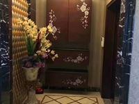 出售紫悦馨园豪装3室2厅2卫140平米199万住宅