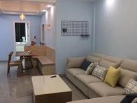 出售盛世华府 2室1厅1卫精装92平米119.8万住宅