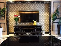 出售紫悦馨园豪华装修3室2厅2卫139平米200万住宅