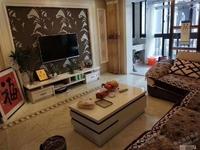 出售金域华府3室2厅2卫120平米185万住宅