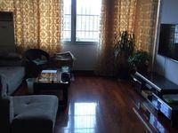 出售蓬莱小区2室2厅1卫77平米82万住宅